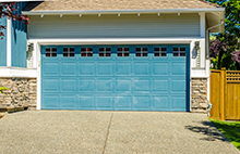 Trust Garage Door Brookline, MA 617-682-4516